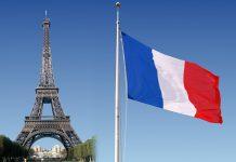 франция мемлекеті