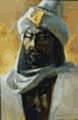 Сұлтан Бейбарыс