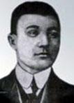 Торайғыров Сұлтанмахмұт