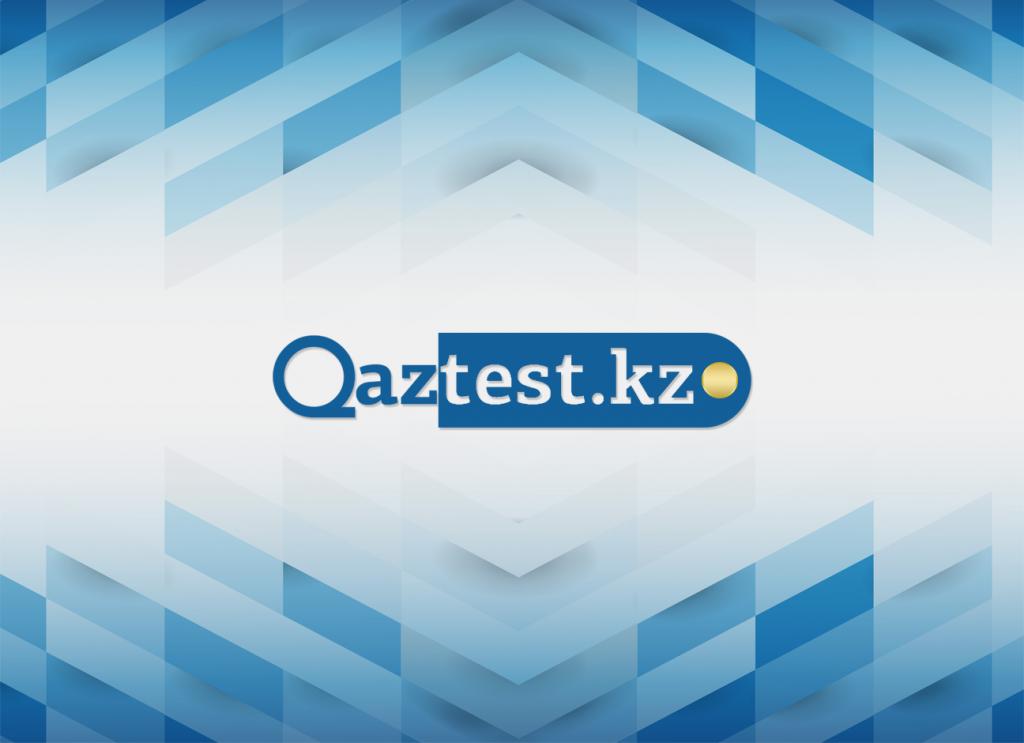 Онлайн казино vkontakte